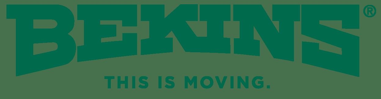 Bekins Site