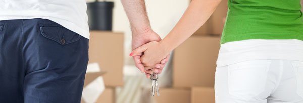 local movers near Philadelphia